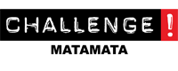 Challenge_200-80