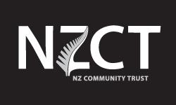 nzct-250-200