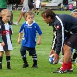 Junior Coaches Needed