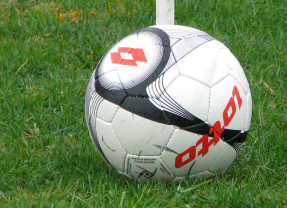 Swifts do the double over West Hamilton
