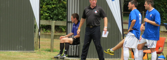 Swifts Coaches Forum