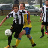 Swifts roll on after emphatic win over Papamoa