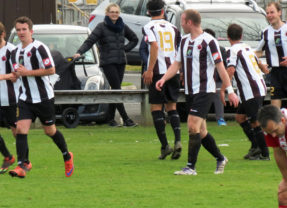 Swifts score delicious derby day victory