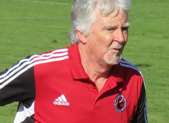 Dave Mann