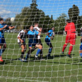 Swifts win cup thriller