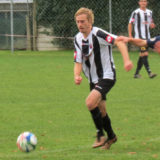 Swifts' wretched run continues