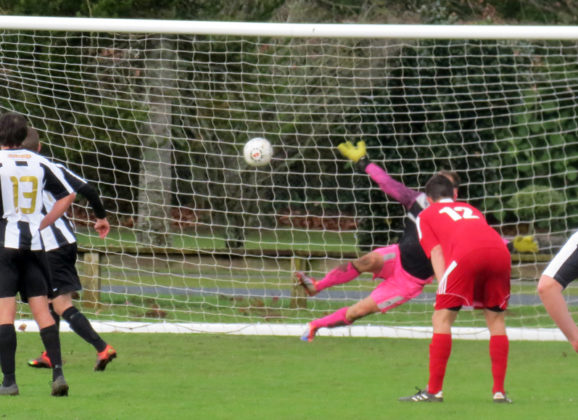 Bleak weekend for Swifts teams