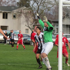Swifts score important home win