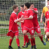 Strong Swifts beat second-placed Unicol
