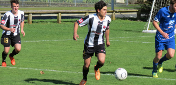 Swifts held but stay in top four