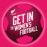 Girls Only World Cup Tournament – March 2