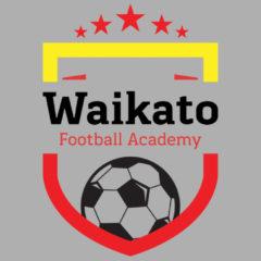 Waikato Football Academy sets up shop in Matamata