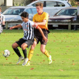 Swifts claim first victory