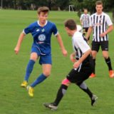 Bleak weekend for Swifts