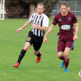 Swifts edge tense Premiership encounter