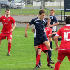 Swifts defeat league leaders