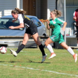 One each for Swifts against Tokoroa
