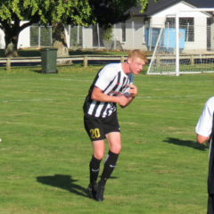 Swifts winless at the weekend despite tight encounters