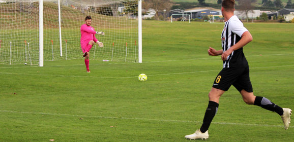 Swifts lose at leaders as other teams win big
