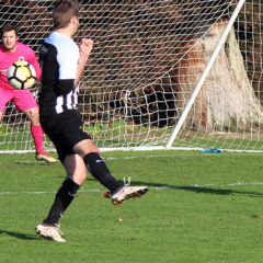 Usual ups and downs in another weekend of Swifts football