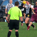 Weekend of woe for Swifts teams