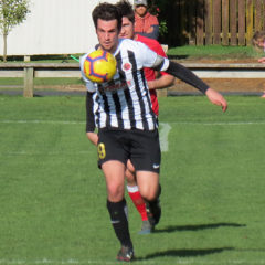 Clothier double saves Swifts